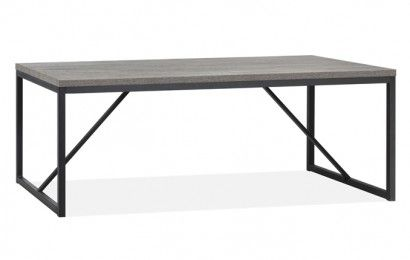 Jazz tafel