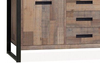 Krypto dressoir 220cm