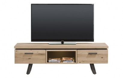 Larissa tv-dressoir