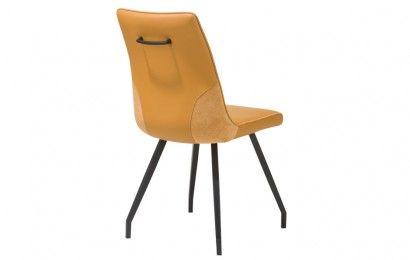 Laurelle stoel