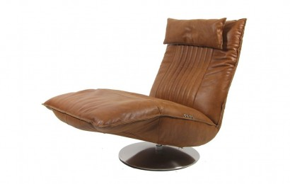 Mondher relaxfauteuil