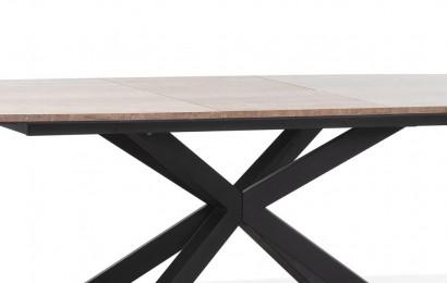 Premium uitschuifbare tafel