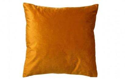 Sierkussen Renzo 45x45 cm Golden Glow