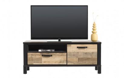 Sardinië tv meubel