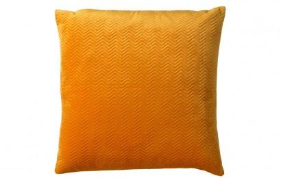 Sierkussen Diaz 45x45 cm Golden Glow