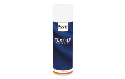 Textiel protector