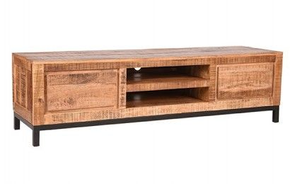 Ghent Tv-dressoir 160