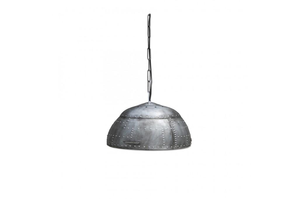 Rivet hanglamp