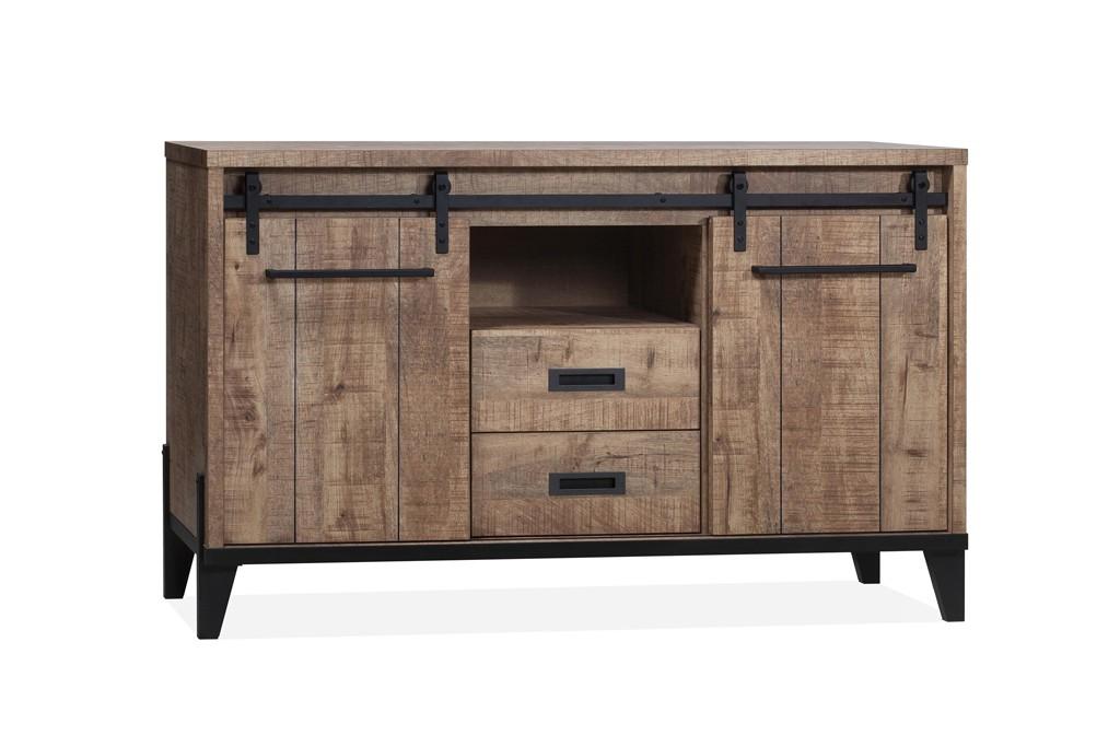 Vigo dressoir